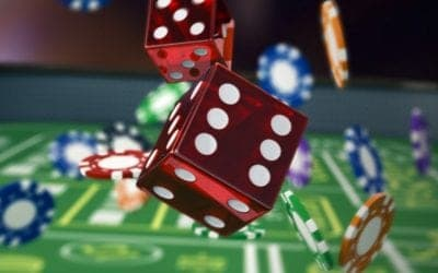 Gambling Commission News