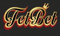 fetbet-logo