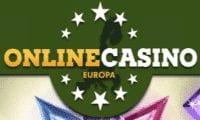 online casino eu logo