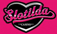 bet clic logo
