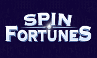 Spin Fortunes Logo