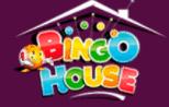 bingo house logo