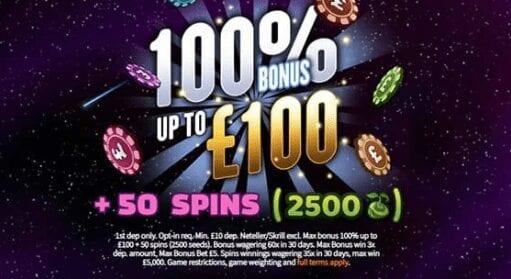 ikibu casino 480 image