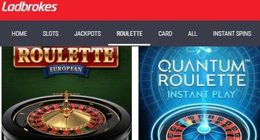 casino ladbrokes front image