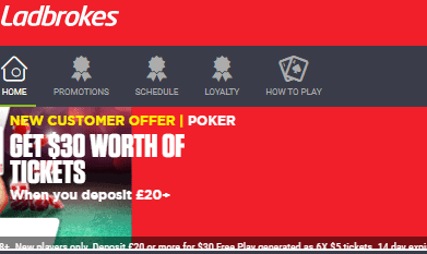 ladbrokes poker front image
