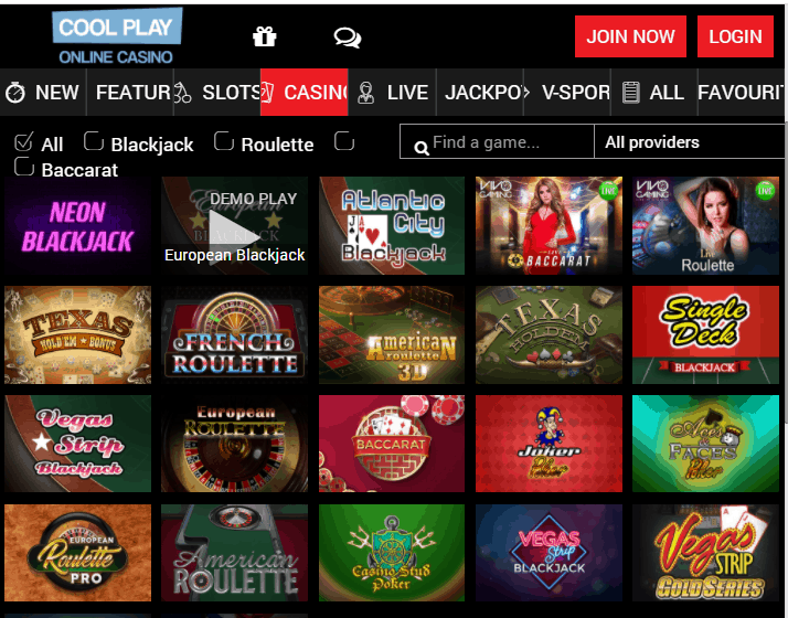 cool-play-casino-game-page