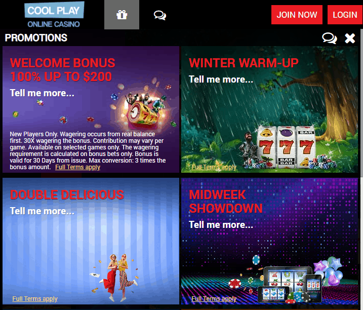 cool-play-casino-promotion-page