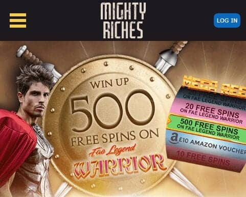 Mighty Riches-480