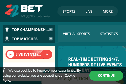 bet1128 front image