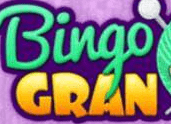 bingo gran logo