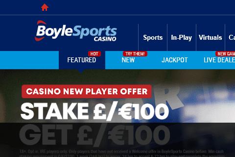 boylesports front image