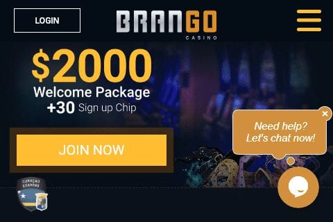 luxury casino 480 image