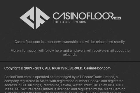 casino floor front image