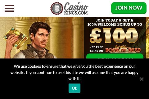casinokings_com_480_320