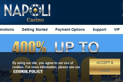 bronze casino 480 image