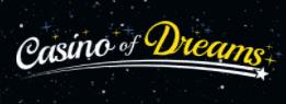 casinoofdreams logo