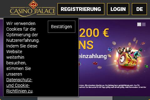 casinopalace_com_480_320