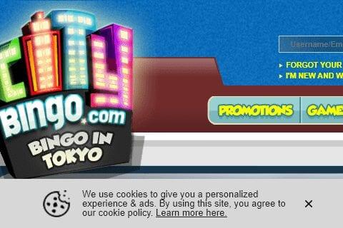 city bingo 480 image