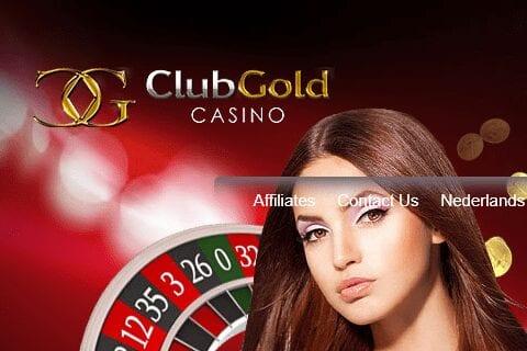 clubgoldcasino_com_480_320
