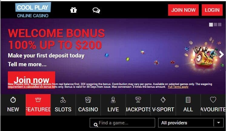 cool-play-casino-home-page