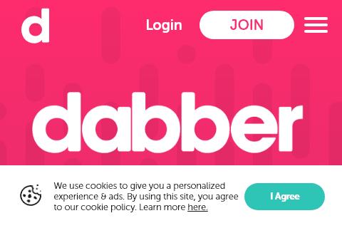 dabber bingo 480 image