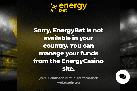 energybet front image