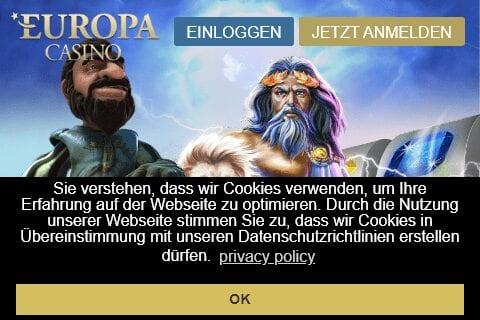 europacasino_com_480_320