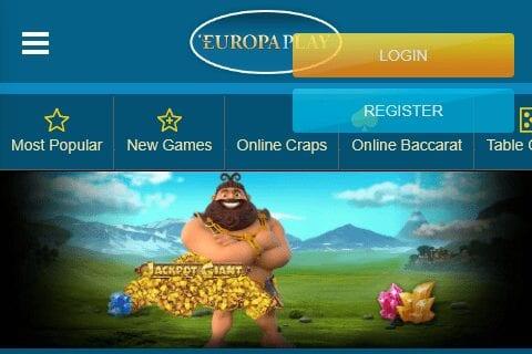 europa play 480 image