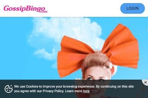 gossip bingo 480 image