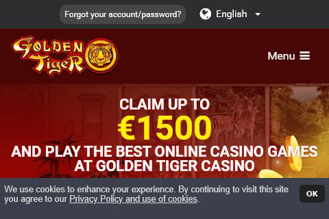 gt casino front image