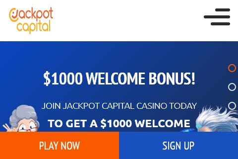 jackpot capital 480 image