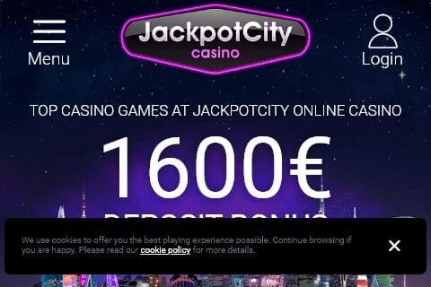 jackpotcitycasino front image