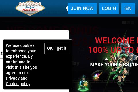jackpotparadise_com_480_320