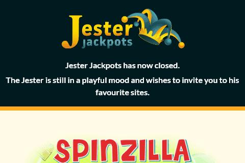 jester jackpots 480 image