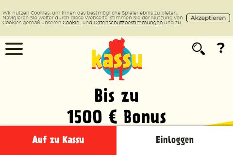 kassu front image