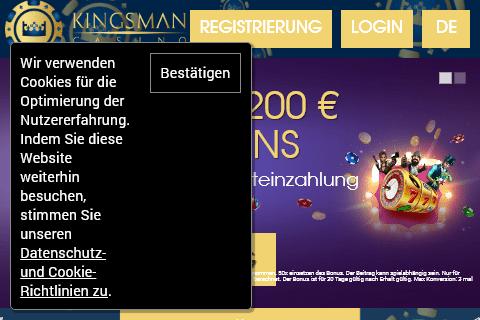 kingsmancasino_com_480_320
