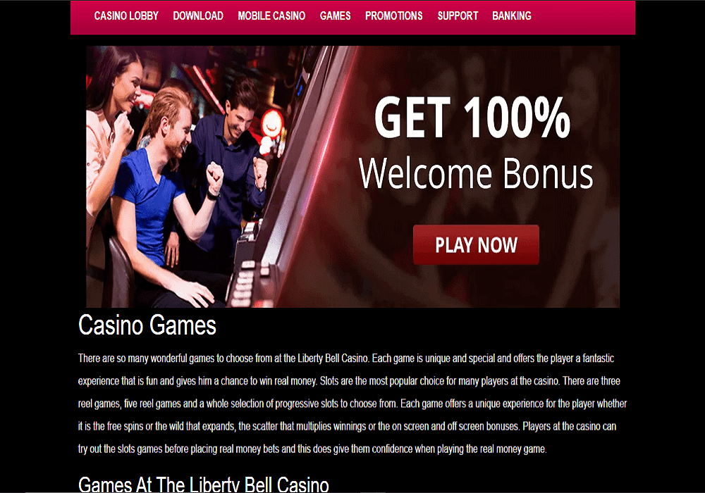 bets 10 games page