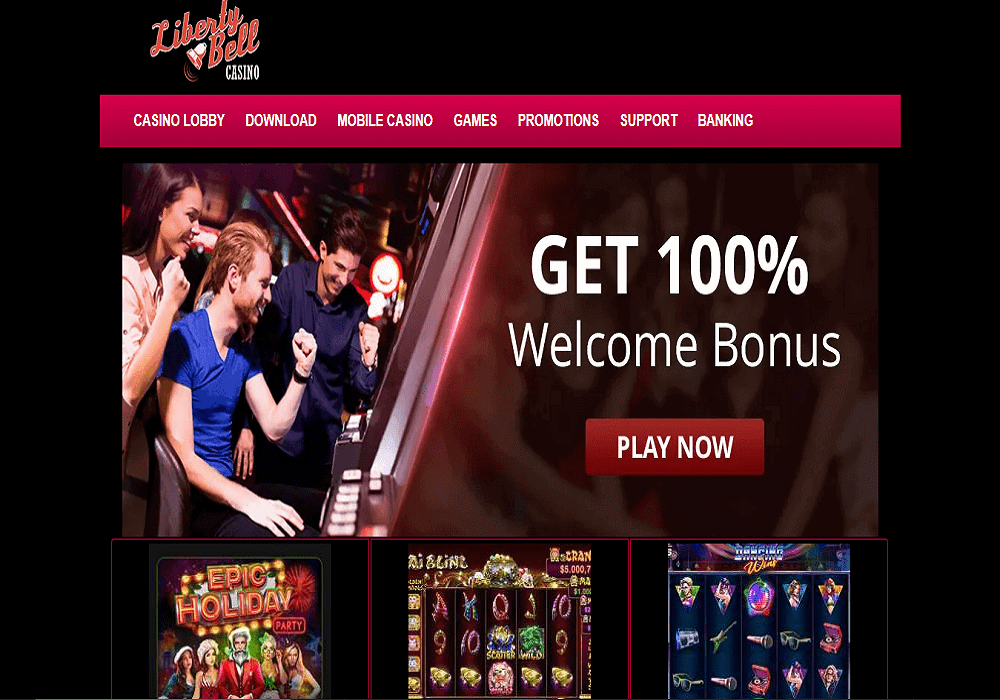 bets 10 home page