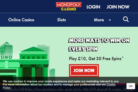 monopolycasino_com_480_320