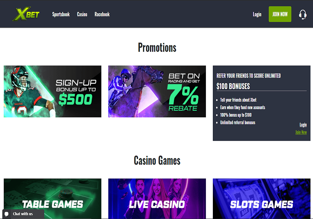 one spin promotions page
