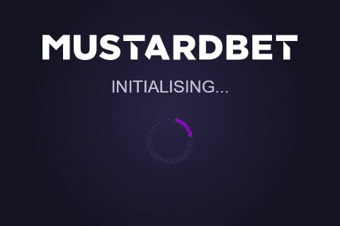 mustard bet front image
