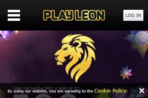 playleon_com_480_320