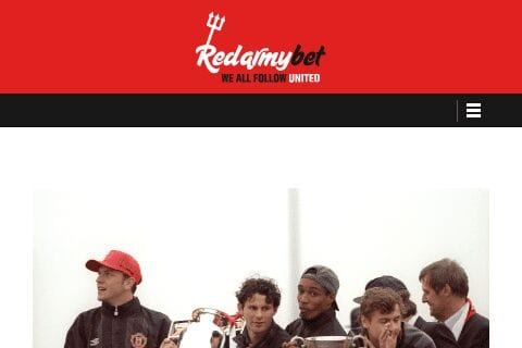 Red-Army-Bet front image