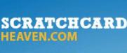 scratchcard heaven logo