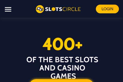 slotscircle_com_480_320