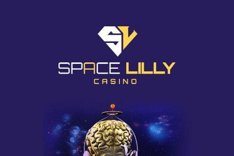 spacelilly front image