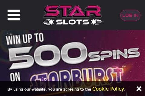 starslots_com_480_320
