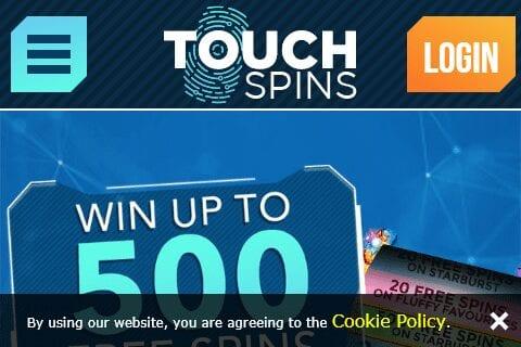 touchspins_com_480_320