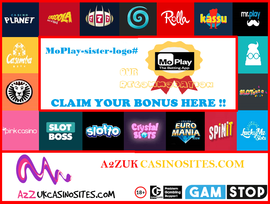 00 A2Z SITE BASE Picture MoPlay-sister-logo#
