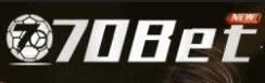 70 bet logo